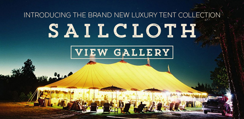 Oconee Events | Atlanta GA Sailcloth Luxury Tent Rental Atlanta, GA copy