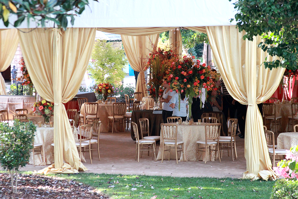 Frame Tent Rental By Oconee Events Stylish Event Rentals