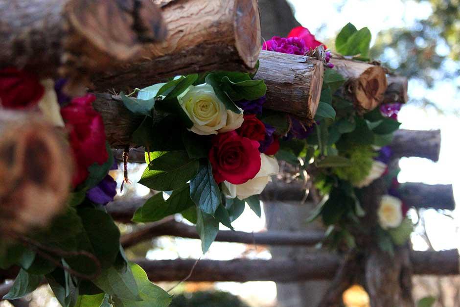 Gardenia-Floral-Oconee-Events-Madison-Oaks-Inn-3