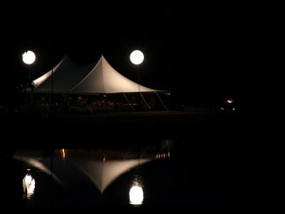 moon balloon light archives oconee event rentals tents farm