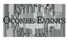 Oconee Events