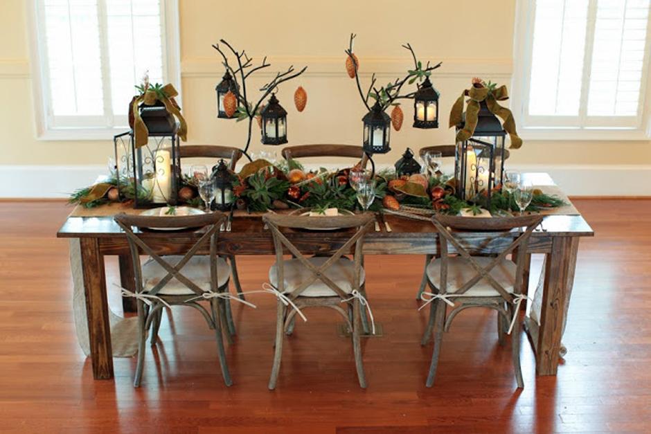 Crossback Vineyard Chair Rental In Atlanta Athens Lake
