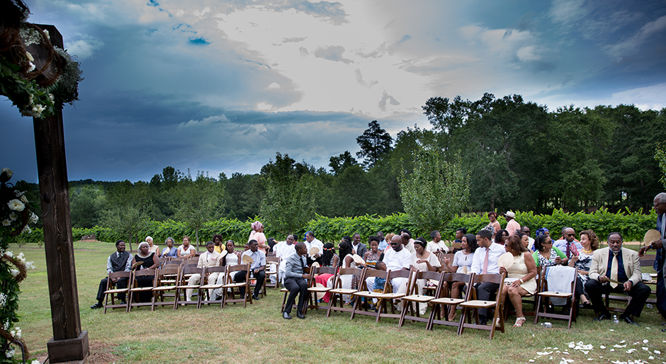 farm at high shoals wedding