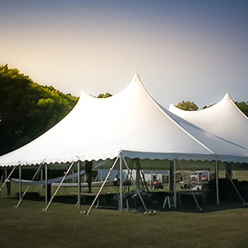 Oconee Events Frame Tent-2