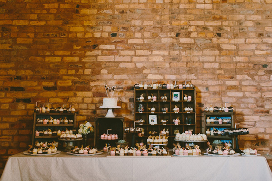Rustic Wedding At Historic Smithonia Farm Featured On