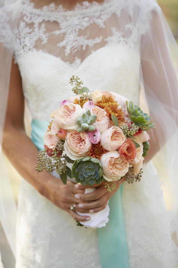 Oconee Events - Atlanta, GA Wedding Planners and Tent Rental