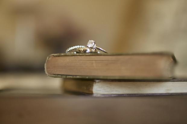 Oconee Events - Atlanta Georgia Wedding Planning and Design