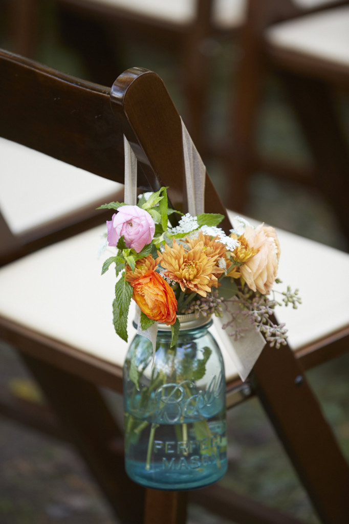 Oconee Events - Chair Rental for Weddings in Monroe, GA