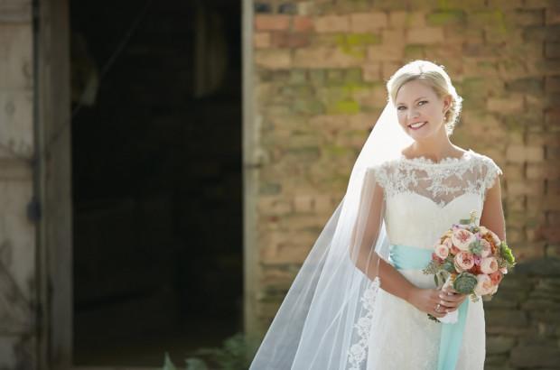 Oconee Events - Wedding Planning and Rentals in Loganville, GA