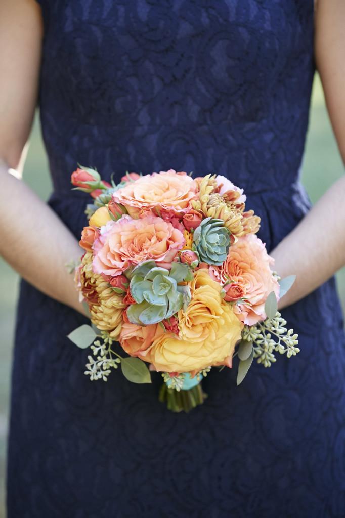 Oconee Events - William Harris Homestead Weddings - Wedding Rental and Planning in Atlanta, GA