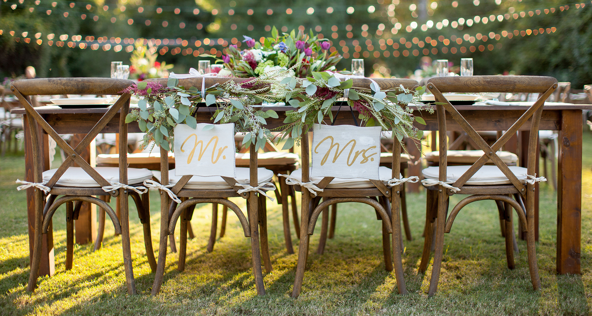 Farm Table Rental By Oconee Events Atlanta Athens And