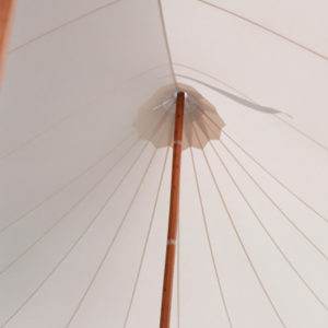Sailcloth Tent Rental In Athens Ga Oconee Events