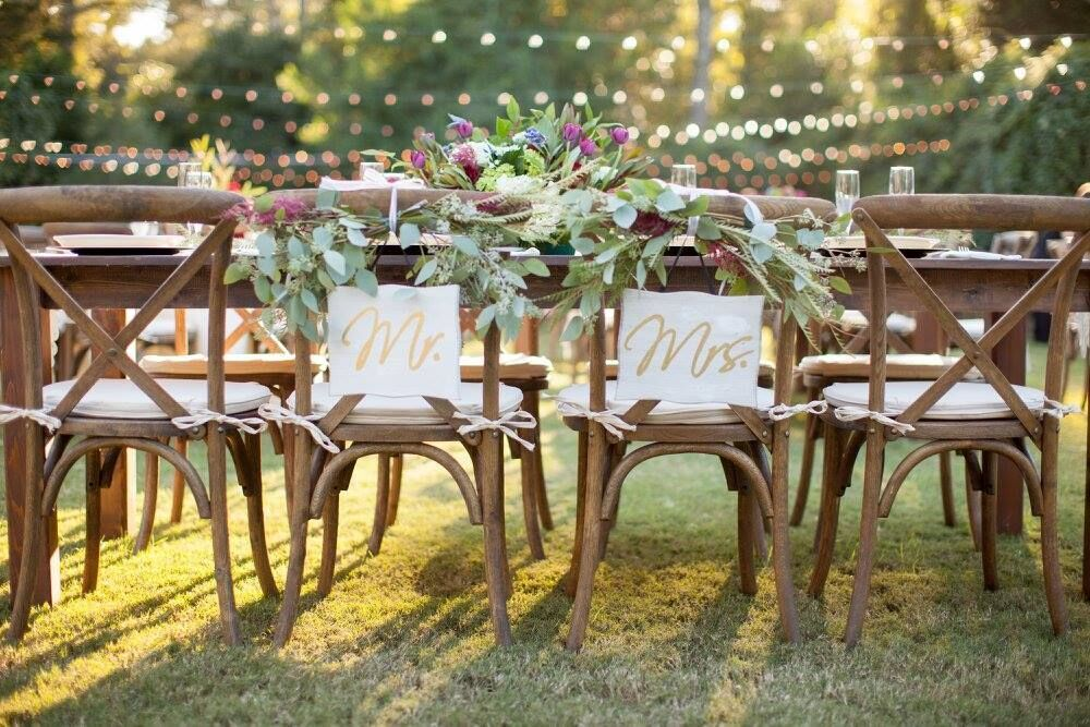 Southern Beautiful Published Round Tables Farm Tables And