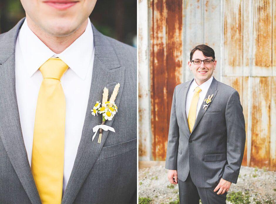 Oconee Events Farm-- Weddings:Events