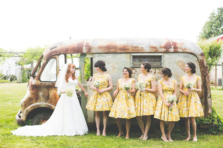 Oconee Events GA-- Weddings