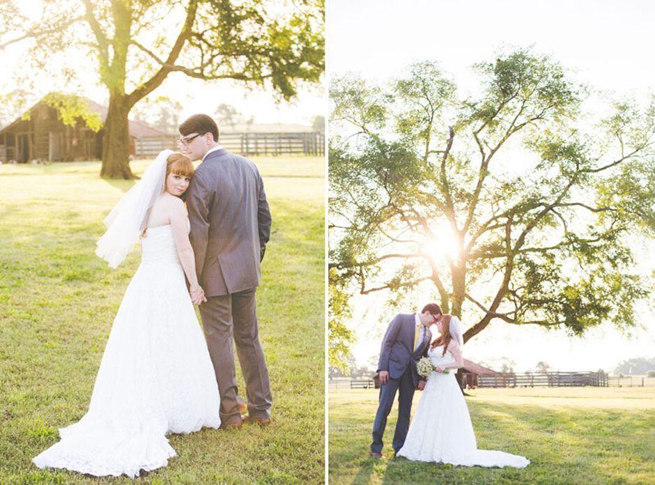 Oconee Events Wedding and Event Rentals-- Athens, GA