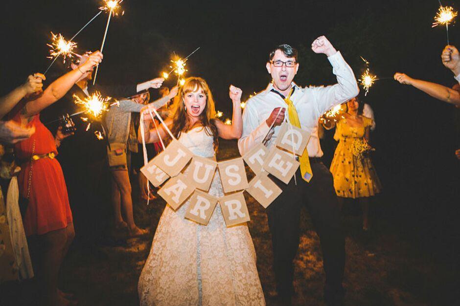 Oconee Events Wedding and Events rentals-- Athens, GA