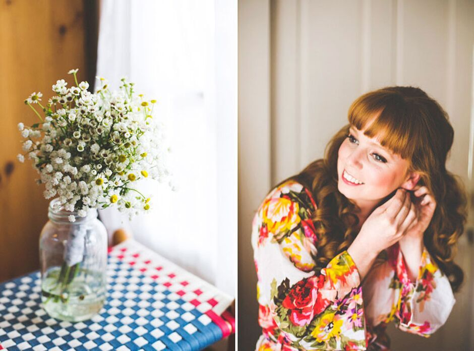 Oconee Events Weddings:Events-- Farm