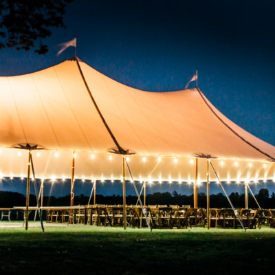 NEW! SAILCLOTH TENTS & Oconee Events: Wedding Rentals Party Tents Stylish Furniture for ...