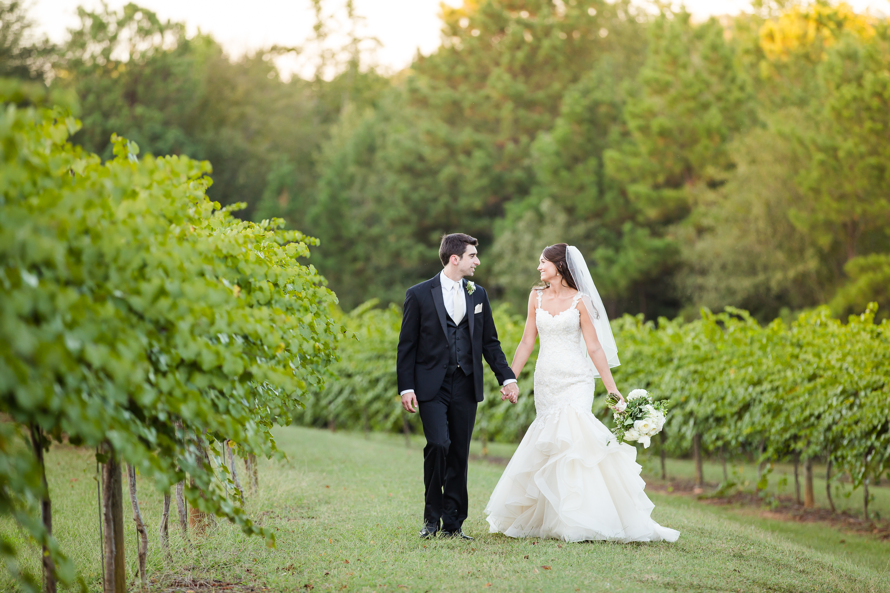 claire-diana-photography-farm-high-shoals-wedding-161