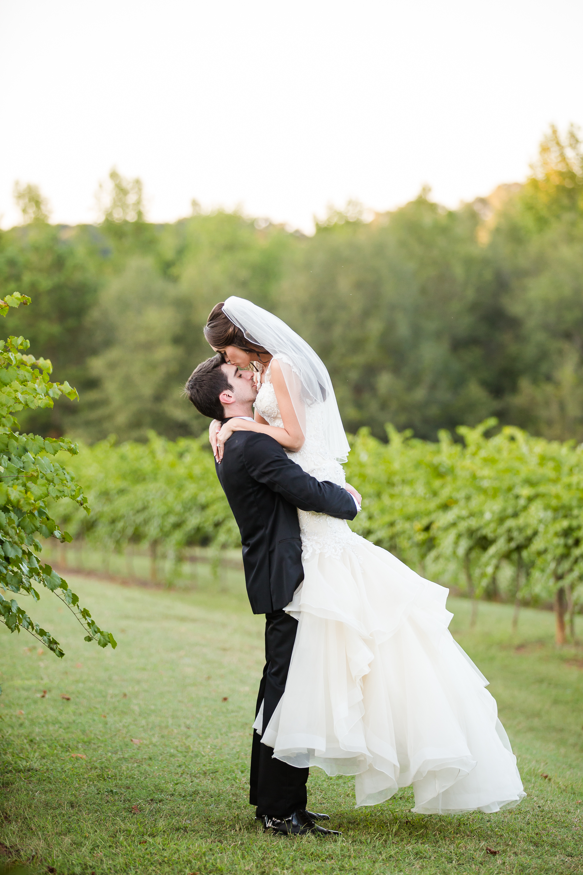 claire-diana-photography-farm-high-shoals-wedding-66-2