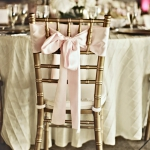 Oconee Events | Gold Wedding Chairs for Rent in Athens, Atlanta Lake oconee | Chiavari Chair Rental
