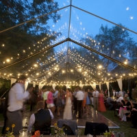 oconee-events-georgia-tent-rental-company
