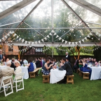 oconee-events-watkinsville-ga-wedding-tent-rentals