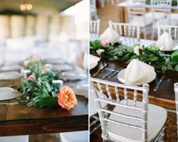 Oconee Events Silver chair rentals-- Wedding Athens, GA