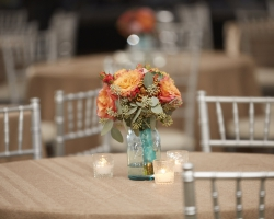 Oconee Events - Chiavari Chair Rental Athens GA - Tent Rental Atlanta, GA