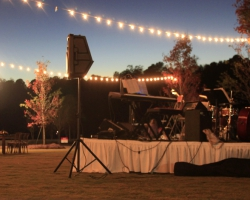 Oconee Events | Corporate Event Planners in Athens, GA | Moon Light Rentals in Athens, GA