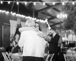 Oconee Events cafe string light rentals-- Wedding Athens, GA.jpg