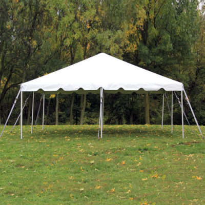 20-x-20-Frame-Tent-Oconee-Events