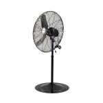 Pedestal Fan - Oconee Events