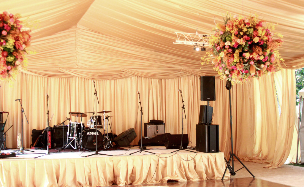Related Blog Why You Need Local Bands For Hire On Your Wedding