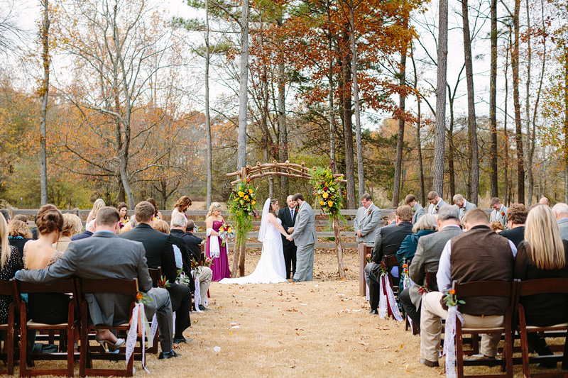 The-Barn-at-Crooked-Pines-2
