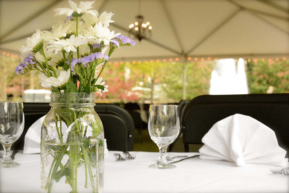 tent-catering-rental