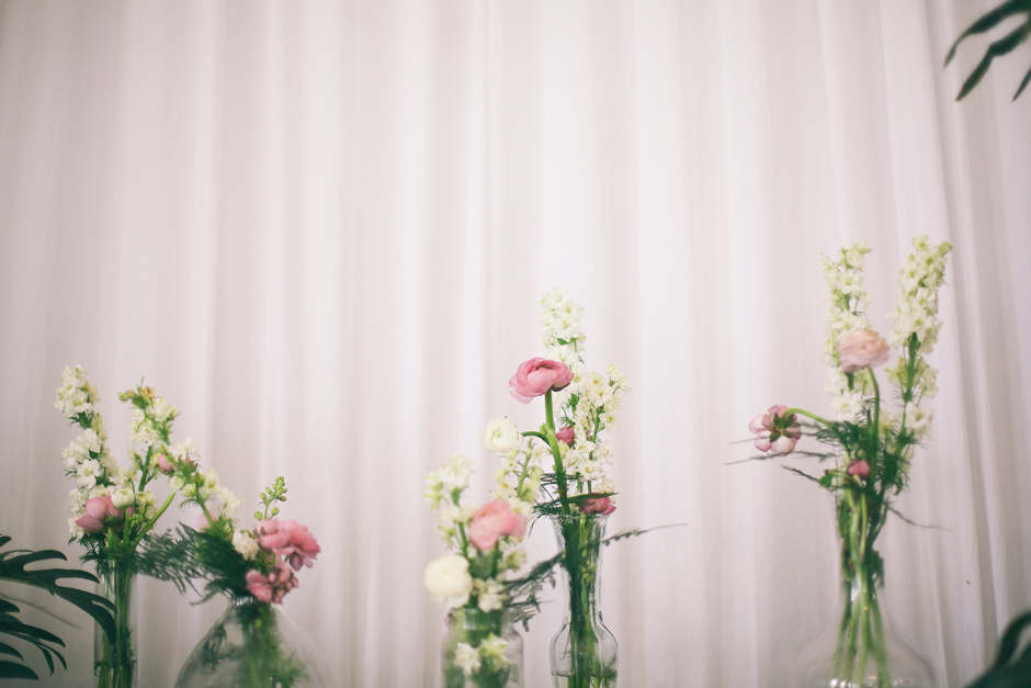 Affordable Wedding Flowers - Wedding Rentals, Tables, Chairs, Decor