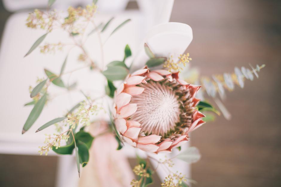 Oconee Events Luxury Weddings