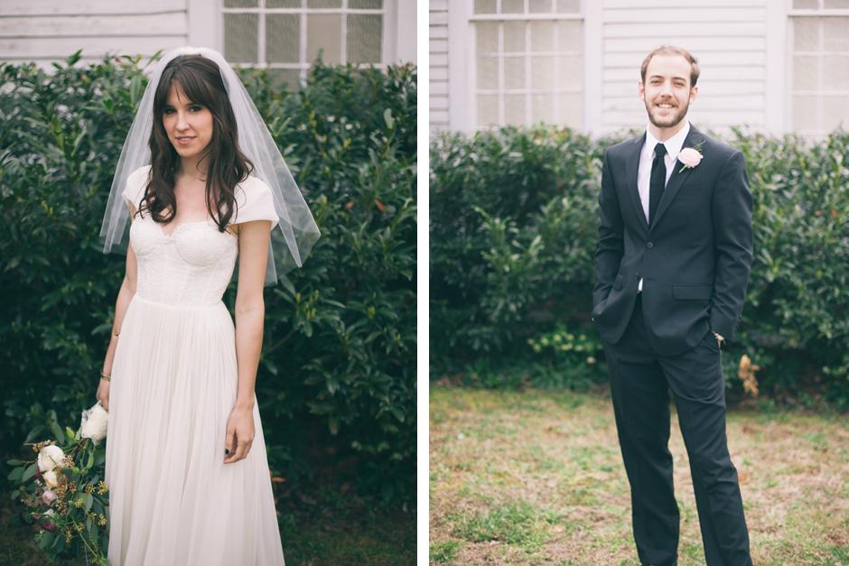 Snellville Wedding Rentals