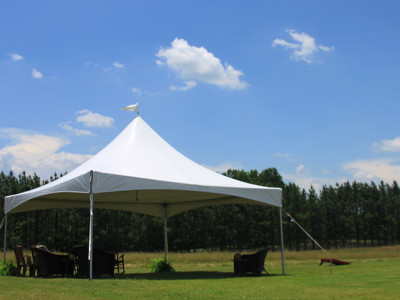 Catering Tent Archives Oconee Event Rentals Tents