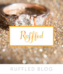 Oconee Events and Farm at High Shoals FEATURED on ruffled blog