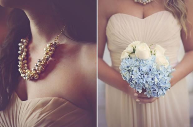 Southern Military Wedding - Bridesmaid Gift Ideas - Antebellum Mansion Wedding