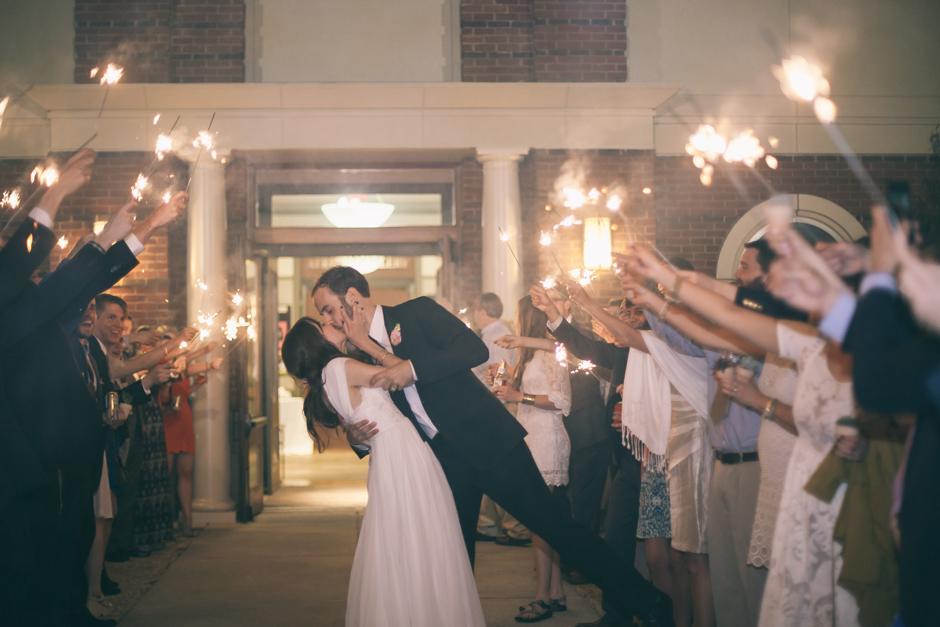 Best Wedding Venues Near Atlanta