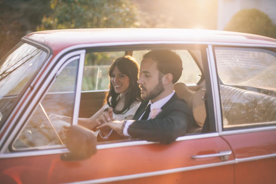 Atlanta Wedding Rentals