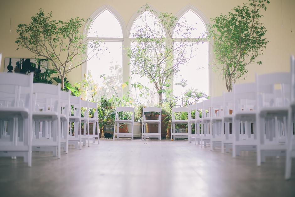 The Sanctuary Watkinsville Georgia Weddings