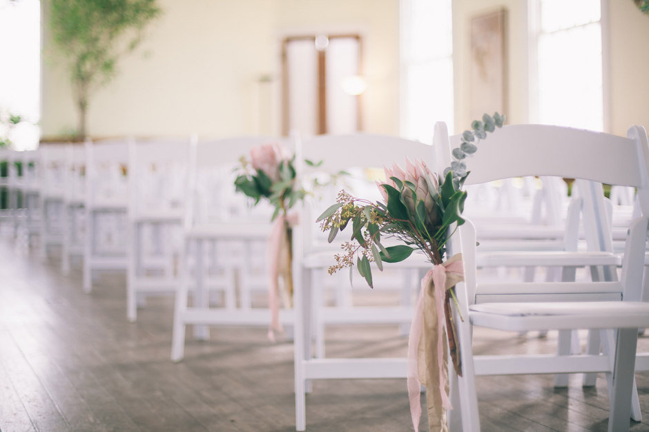 Wedding Chair Rentals.White Folding Chairs Athens Atlanta Lake Oconee Chair Rental
