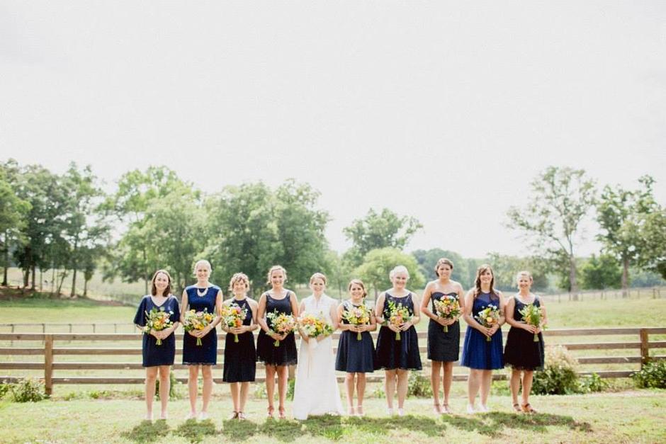 Oconee Events - Best Wedding Tent Company  in Atlanta, Georgia