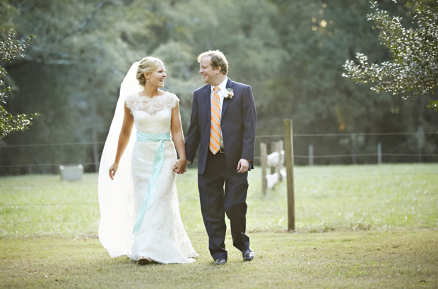 Oconee Events - Wedding and Event Rental in Athens Atlanta GA