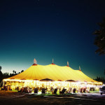 sailcloth tent rental in georgia